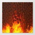 Very Hot! by popalien