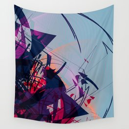 121717 Wall Tapestry