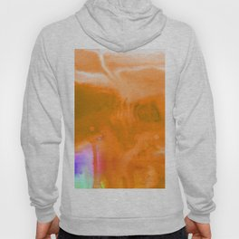 A Tranquil Dream No.1l by Kathy Morton Stanion Hoody