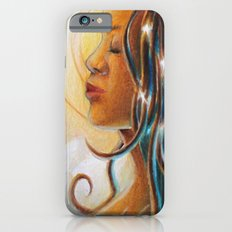 Epiphany iPhone 6s Slim Case