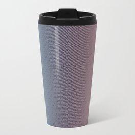sherbet flicks Travel Mug