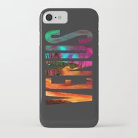 venus iPhone & iPod Cases featuring Venus by Greg21