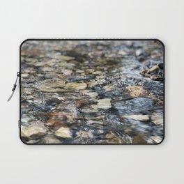 Pebble Creek Laptop Sleeve