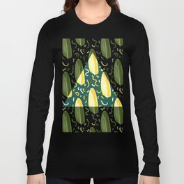 Marching in style Long Sleeve T-shirt