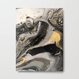 the perfect match Metal Print