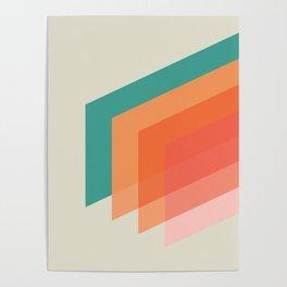 Horizons 04 Poster