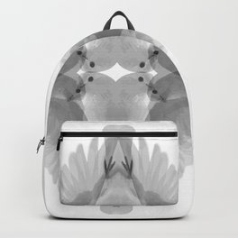 dove dreams Backpack