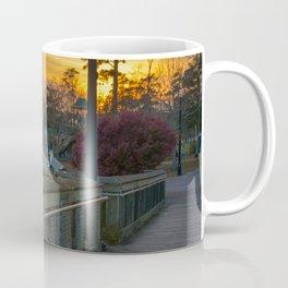 Market Common Coffee Mug