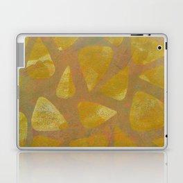 Geometric No. 4 Laptop & iPad Skin