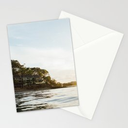 Little Cove Stationery Cards