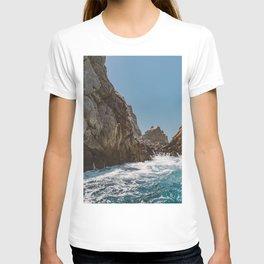 Cabo San Lucas IX T-shirt