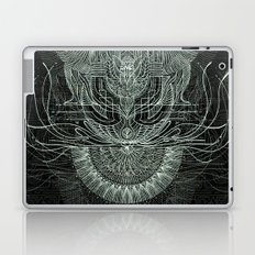 Reborn Laptop & iPad Skin