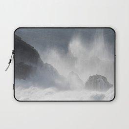 Nazaré Laptop Sleeve