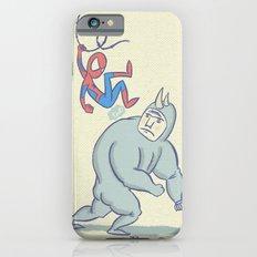 Noisy Swinger Slim Case iPhone 6s