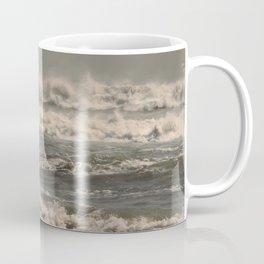 Thunder Bay Coffee Mug