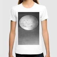 dark side of the moon T-shirts featuring DARK SIDE OF THE MOON by ....