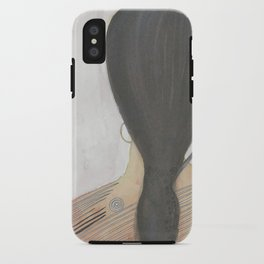 earth 2 iPhone Case