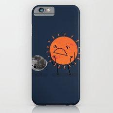 Ultimate Mooning iPhone 6s Slim Case