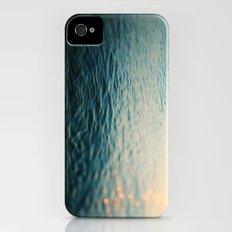 Gleam iPhone (4, 4s) Slim Case