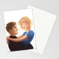 Cresswell Stationery Cards