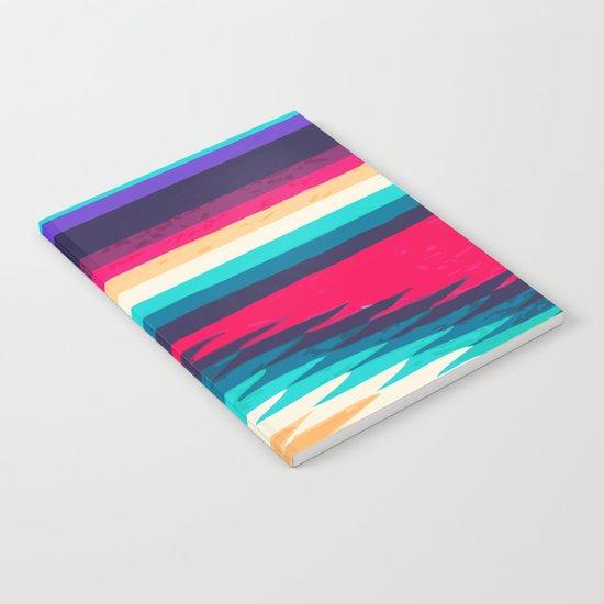 SURF GIRL Notebook