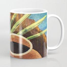 Agave Moods 1 Coffee Mug