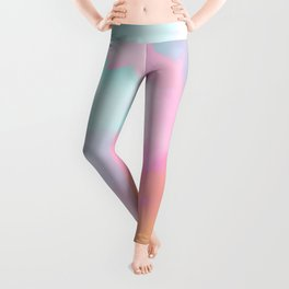 Summer is coming 4 - Unicorn Things Collection Leggings