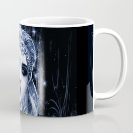 FAERIE OF THE FOREST Coffee Mug