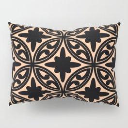 Moroccan IX Pillow Sham