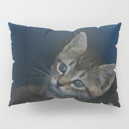 1, 2 & 3 of 8 DPG150830a Pillow Sham