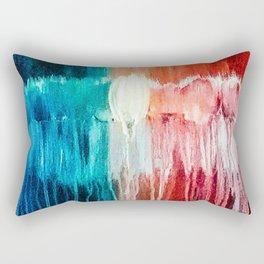 Beautiful Mistakes Rectangular Pillow