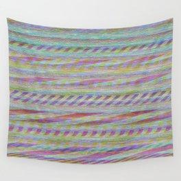 Nimetön Wall Tapestry