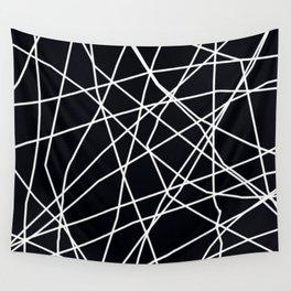 paucina Wall Tapestry
