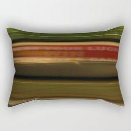 Press Your Luck WIN Rectangular Pillow