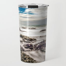 Misty Travel Mug
