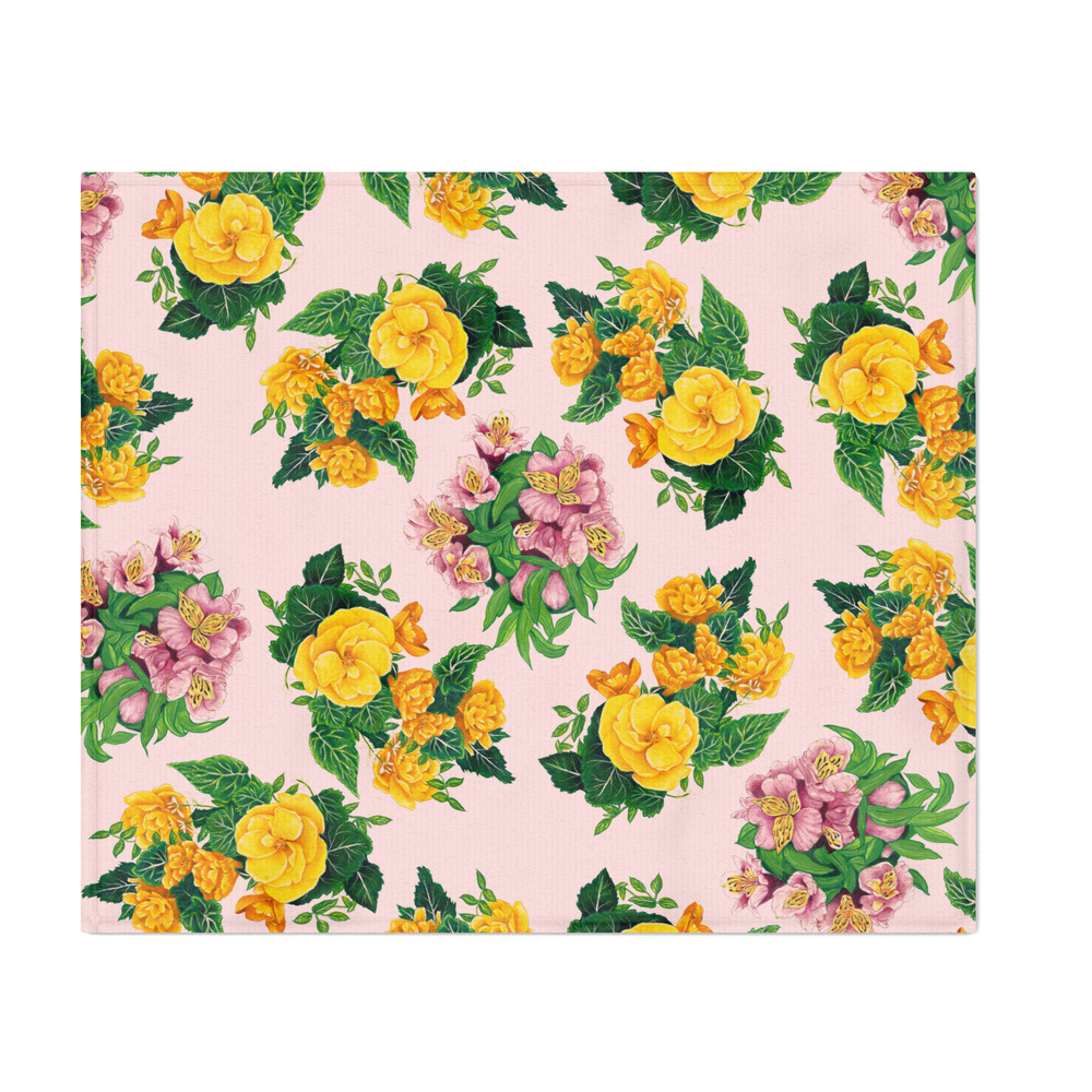 Floral_Dreamland_Throw_Blanket_by_rachelstanton