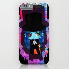 Chibi Dantes Slim Case iPhone 6s