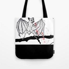 BIDIGIRI ZINIA Tote Bag