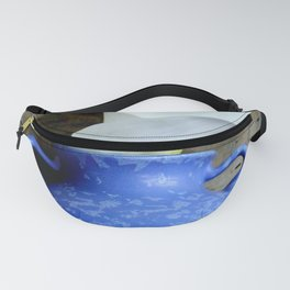 Simply Calla-lossal Fanny Pack