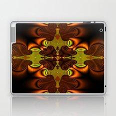 Lucky Charms Laptop & iPad Skin