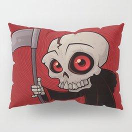 Little Reaper Pillow Sham