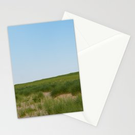 Views from the Vacation Stationery Cards