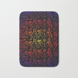 Joshua Tree by CREYES Bath Mat