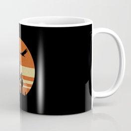 Sergio Leone Coffee Mug