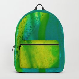 Abstract No. 605 Backpack