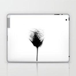 Sex Flower 2 Laptop & iPad Skin