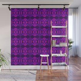 Phillip Gallant Media Design - Design LXVII Wall Mural