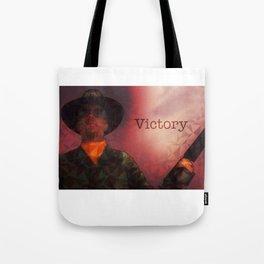 Apocalypse Now Tote Bag
