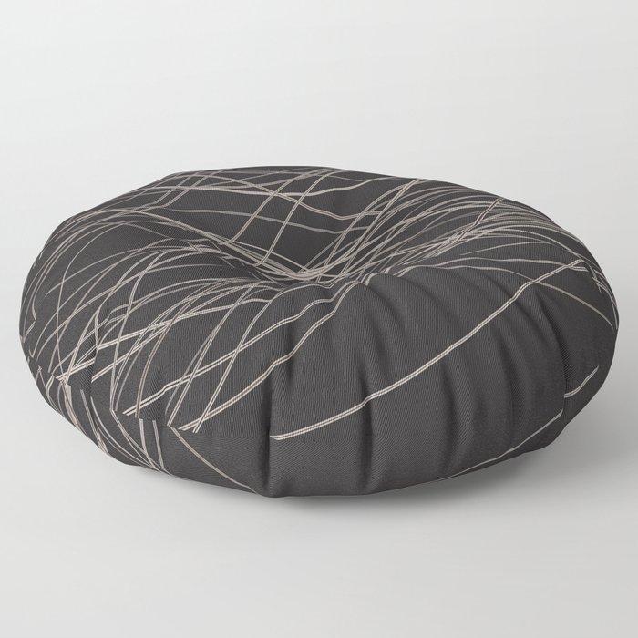 Vibes Floor Pillow