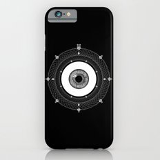Eyev iPhone 6s Slim Case